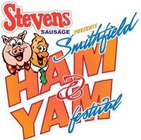 ham and yam smithfield, nc