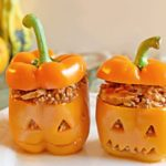 sausage halloween recipes