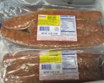 Stevens Semi-Dry Sausage