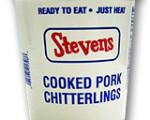 stevens_chitterling